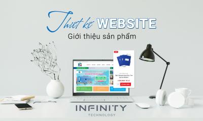 infinity-technology
